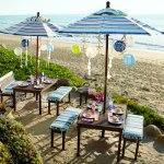 beach_image_1