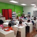 5-10-16 Classroom