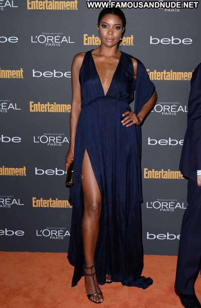 Gabrielle Union Nude Sexy Scene Ebony Sexy Dress Nude Scene