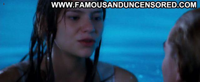 Claire Danes No Source Famous Posing Hot Celebrity Celebrity