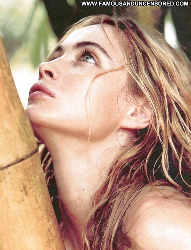 Emmanuelle Beart Pictures Actress Babe Celebrity Hot