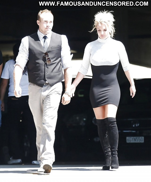 Britney Spears Pictures Babe Celebrity