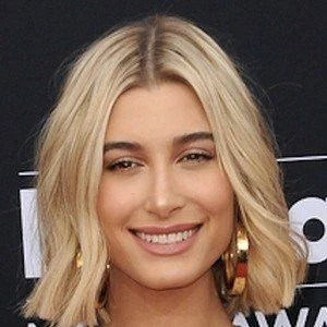 Hailey Baldwin   Bio  Facts  Family   Famous Birthdays Hailey Baldwin
