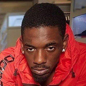 Jimmy Wopo - Bio, Facts, Family | Famous Birthdays