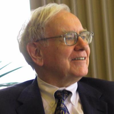 Warren Buffett Net Worth (2018), Height, Age, Bio and Facts