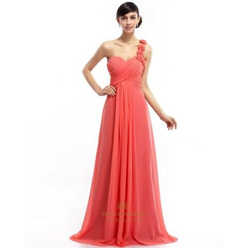 Medium Crop Of Chiffon Bridesmaid Dresses