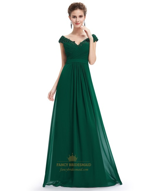 Medium Of Green Bridesmaid Dresses