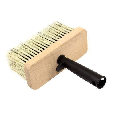 Wallpaper Paste Brush Smoother Tool 170x70mm