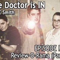 Review-O-Rama