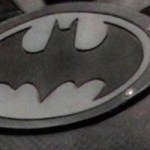 Batman: Seeds of Arkham