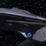 Star Trek: Osiris: 'Relay 97'