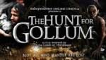 hunt_gollum_thumb