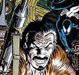 Sergei Kravinov, a.k.a. Kraven the Hunter, is one of Spider-man's oldest foes. Kraven's hatred for Spider-man runs deep. He has to prove to himself that even though he is just...