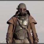 Fallout: Nuka Break – Red Star