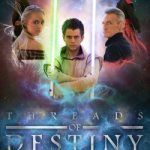 Star Wars: Threads Of Destiny UPDATE