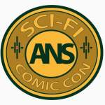The ANS Sci-Fi & Comic Con Returns With The Independent Fan Film Festival!