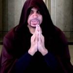 Star Wars: Dark Awakening