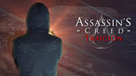 Assassin's Creed: Traición takes place in 21st century Peru where young initiate Paloma Dipache has been sent on a complicated first mission: To track down and eliminate a fellow Assassin.