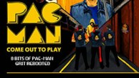 A gritty Reboot of the arcade hero inspired by 1979's classic gangland film The Warriors. With Fight Choreography and Parkour as our focus we set out to make a fun...