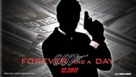 """""""Forever And A Day"""" is THE James Bond Fan Film. Set in the original time line of the classic Bond films the fan created film sets out to offer an..."""