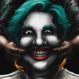 New Production Team WRONG SPACE FILMS just released a fan film that sees Harley Quinn attempt to pull Joker out of a funk.  Titled JOKER'S VACATION and said to be...