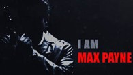 """To mark 15 years since the video game """"Max Payne"""" was first released, Two ambitious filmmakers from London have re-ignited our love for the franchise with a Max Payne Teaser..."""