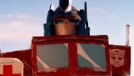 """A fan made live action transformers """"costuming"""" movie featuring the characters of the original Transformers G1 cartoon series from the 80's using practical effects and in camera effects."""