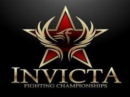 InvictaFC