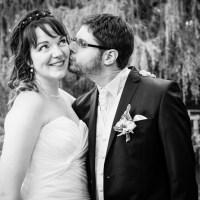 reynaud-mariage-temoignage-coline-2462