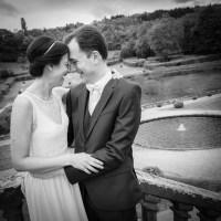 temoignage-mariage-chateau-batisse