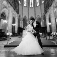 temoignage-mariage-bon-photographe
