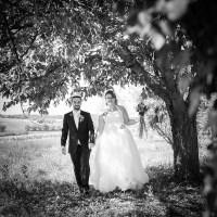 photographe-mariage-63-temoignage