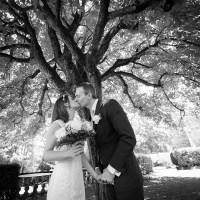 photographe-mariage-chateau-codignat