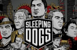 sleeping-dogs-01