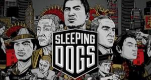 sleeping-dogs-01