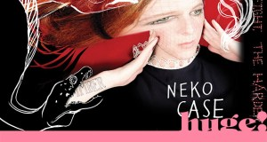neko-case-the-harder-thumb
