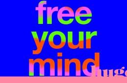 cut-copy-free-your-mind-thumb