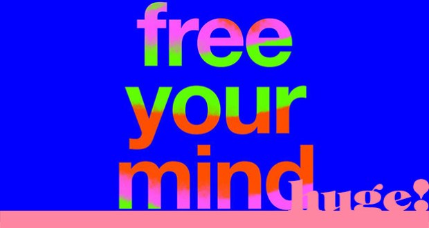 cut-copy-free-your-mind-thumb