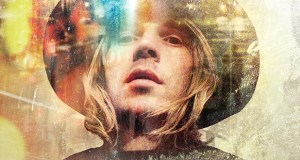 beck-morning-phase-thumb
