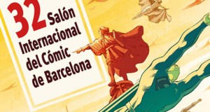 salon-comic-bcn