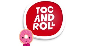toc-and-roll