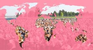 festivales-internacionales