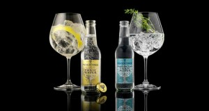 fever-tree-h10-hotels