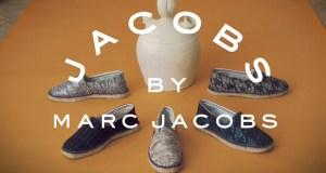 jacobs-peseta-ok