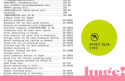 aphex-twin-syro-thumb