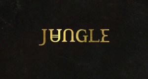 jungle-jungle-thumb