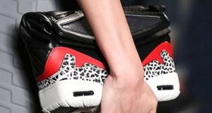 sneaker-bag