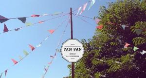 van-van