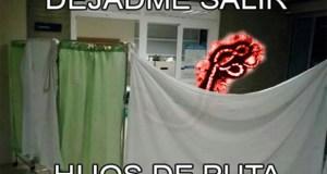 ebola-portada