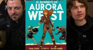 el-momento-de-aurora-west